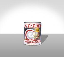 BRONZALCHID 10 L
