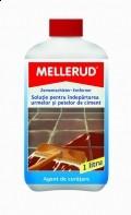 SOLUTIE INDEPARTAT CIMENT 1 L - MELLERUD