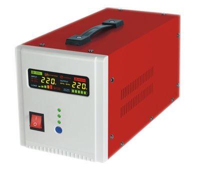 Sursa EAP-700 Ultimate - 700W - 1000VA - Protector automat de echipamente