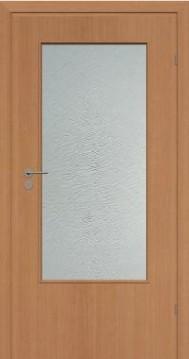 USA PORTA DOORS FAG GEAM 3/4 - 70 CM - DREAPTA + TOC