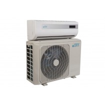 AER CONDITIONAT TIP INVERTER SARA 9000 BTU