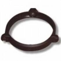 COLIER BURLAN PVC