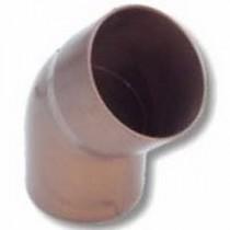 COT PVC D80MM