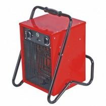 APARAT DE INCALZIRE ELECTRIC DEDRA 5KW
