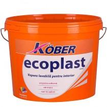 KOBER - LAVABIL ECOPLAST 8,5 L