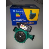 POMPA RECIRCULARE ELECTRONICA RS25/6EA