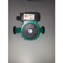 POMPA RECIRCULARE ELECTRONICA RS25/4EA