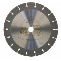 Disc diamantat 230 x 22 mm