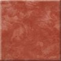 GRESIE ASTORIA CP3 901