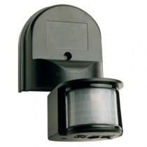 Senzor Infrarosu VitoLight IRENA VT 276 , detectie 180 grade
