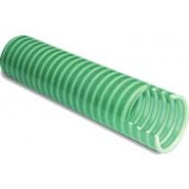 Furtun absorbtie verde Spirabel 19