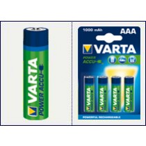 INCARCATOR POWER ACCU VARTA 56763