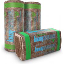 Vata minerala Knauf