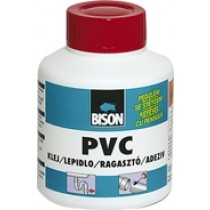 ADEZIV TEVI PVC RIGID 25 ML