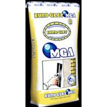 GLET  EUROGLET  MGA  5 KG