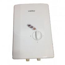 INSTANT ELECTRIV VEITO V700
