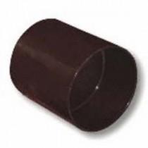 MUFA BURLAN PVC