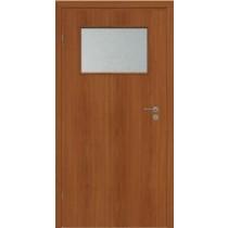 USA PORTA DOORS MAR GEAM 1/3 - 70 CM - STANGA + TOC
