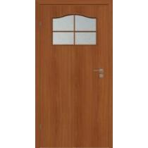 USA PORTA DOORS MAR GRILA 1/3 - 70 CM - STANGA + TOC