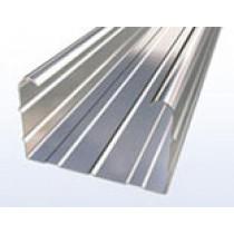 Profil gips-carton CD 60 - 4 m