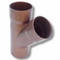 RAMIFICATIE PVC 45 GRADE