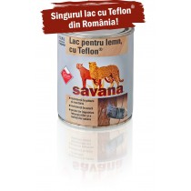 SAVANA LAC COLORAT 0.75ML