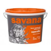 SAVANA FARA TEFLON 2,5L
