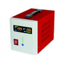 Sursa EAP-300 Ultimate - 350W - 500VA - Protector automat de echipamente