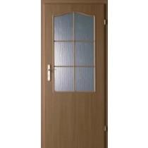 USA PORTA DOORS FAG GRILA 2/3 - 70 CM - STANGA + TOC