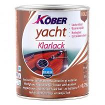 KOBER - LAC YACHT 0,75 ML