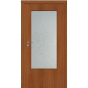 USA PORTA DOORS MAR GEAM 3/4 - 70 CM - DREAPTA + TOC