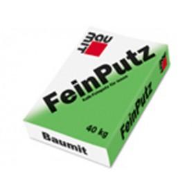 TINCI FEINPUTZ(40KG)