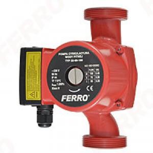 Pompa Recirculare FERRO 32-60 180