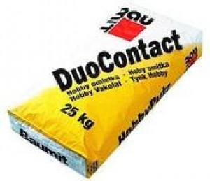 Adeziv Duocontact