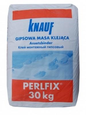 ADEZIV PERLFIX 30 kg