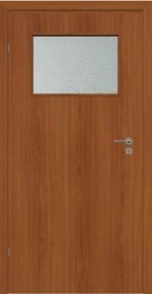 USA PORTA DOORS MAR GEAM 1/3 - 70 CM - DREAPTA + TOC