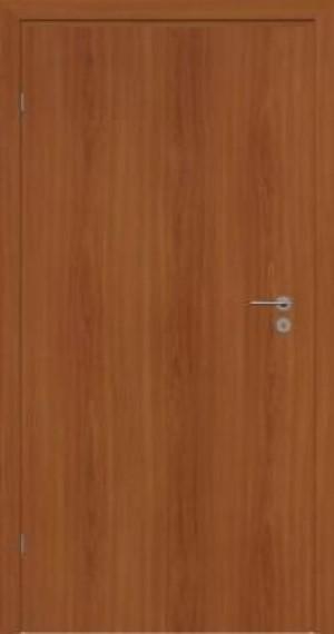 USA PORTA DOORS MAR PLINA - 60 CM - STANGA + TOC