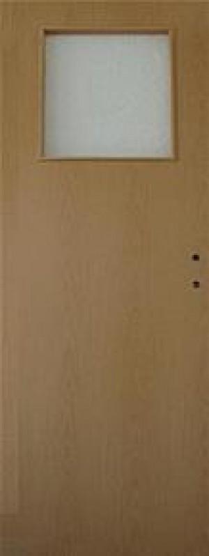 USA Porta Doors FAG GEAM 1/3 - 60 cm - DREAPTA + TOC