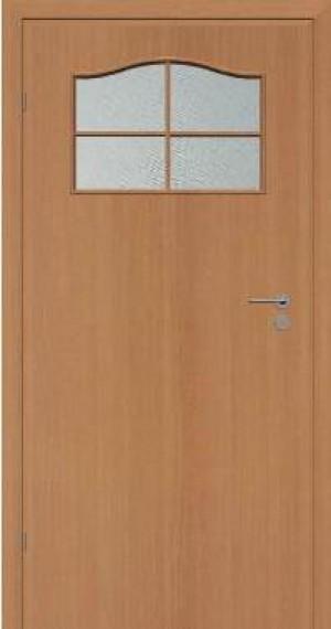 USA PORTA DOORS FAG GRILA 1/3 - 70 CM - STANGA + TOC